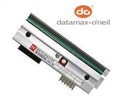 Datamax I-4208 Mark I